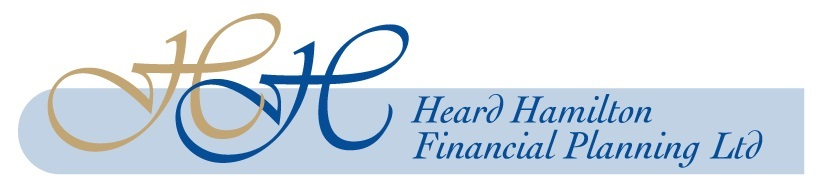 Heard Hamilton Financial Planning Ltd Logo